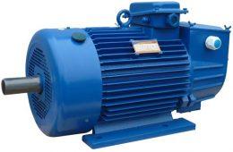Крановый двигатель с фазным ротором: что это такое, особенности, нюансы и возможности приобретения