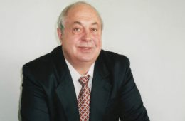 Адвокаты обжалуют приговор в отношении бывшего руководства «Тольяттиазота»