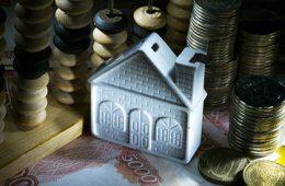 Эксперты назвали число заемщиков с повышенной долговой нагрузкой