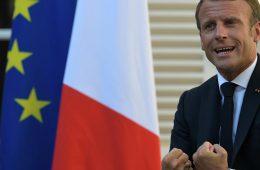 СМИ сообщили о приглашении России на саммит G7 в 2020 году