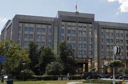 Счетная палата назвала условие достижения заложенного в бюджете уровня инфляции