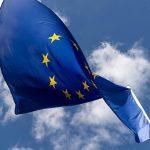 Евросоюз разработал экономическую программу для удара по США