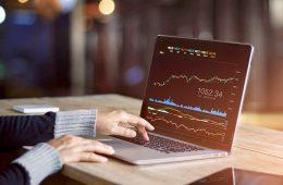 Граждане смогут досрочно выводить деньги с льготных счетов на бирже