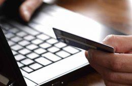 Как получить микрокредиты