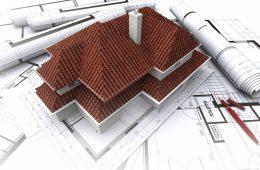 Профессиональные услуги в области недвижимости