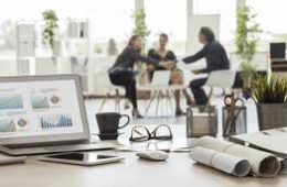 6 SEO полезных советов для бизнеса