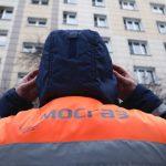 В столице выберут лучшего социально ориентированного работодателя
