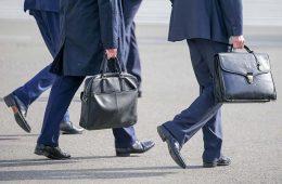 Минфин анонсировал масштабные сокращения чиновников