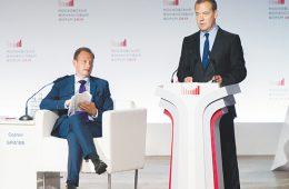 ЦБ считает блокировки «личных» счетов индивидуальных предпринимателей законными