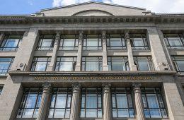 В России могут создать условия для формирования второй пенсии
