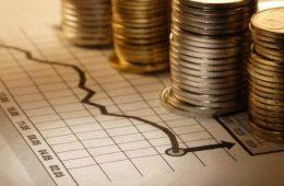 Отзыв о инвесткомпании Qarat Invest