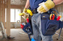 Большой выбор спецодежды в Украине и качественных перчаток рабочих