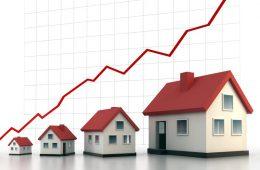 Кризис. Инвестируем в недвижимость. Эксперт по недвижимости Валерий Летенков.