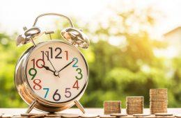 Как давать и брать деньги в долг?