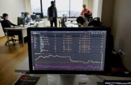 Платежная система «Мир» и Газпромбанк запустили совместную акцию