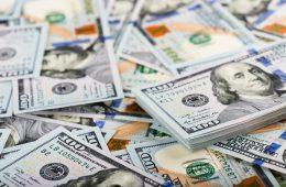 Что будет с курсом доллара после заседания ФРС США