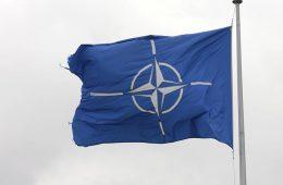 В НАТО отреагировали на подписание «формулы Штайнмайера»