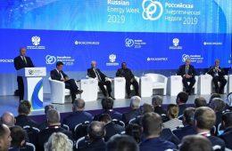 Путин предложил защитить Россию от доллара: эксперты оценили последствия