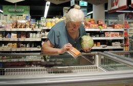 Дать на водку: экспортерам алкоголя просят выделить льготные кредиты