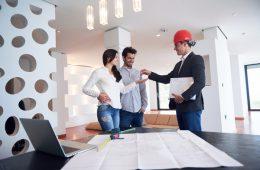 Как получить доход от продажи квартиры в Киеве?