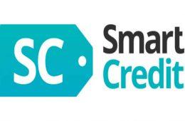 Смарт Кредит – удобный сервис для получения срочного займа