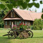Идеи бизнеса в сельской местности