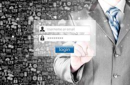 Мошенники освоили новый способ похищения данных из банков