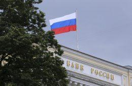 Медведев озвучил вариант своей идеи о четырехдневной рабочей неделе