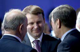 Что поможет разогнать рост российской экономики