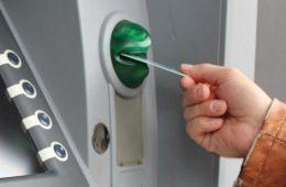 Сбербанк начислит бонусы «Спасибо» за оплату покупок по QR-коду