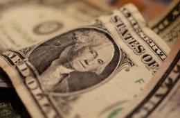 Ожидать ли укрепления рубля до конца ноября
