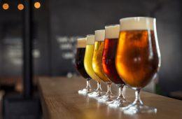 Минздрав обсудит предложения о сокращении времени продажи алкоголя