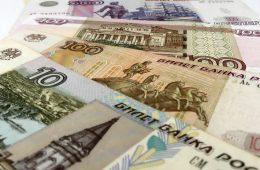 Рубль зарядился уверенностью, но все может резко измениться