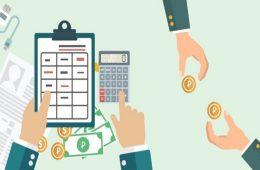 3 способа получения кредитных средств от МФО