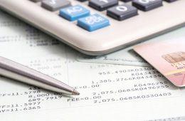 Преимущества и характеристика открытия расчетного счета через систему онлайн