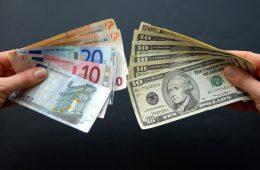 В чем выгода обменных операций на портале компании MegaXChange?