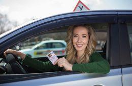 Автошкола «Ремиз» — ваш ключ к водительской карьере!