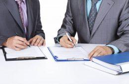 В чем преимущества оформление лицензии связи через консалтинговую фирму?