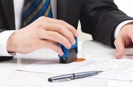 Компания Апрель предоставляет лучшие услуги в сфере переводов различных типов документации