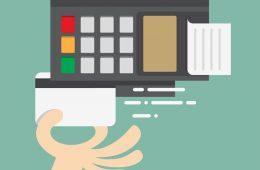 Как взять кредит на карту и где дадут кредит на карту срочно в Киеве