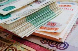 ГТЛК стала крупнейшим собственником Национального Резервного Банка