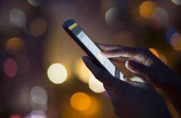 Эксперты сообщили о росте сервисов анонимной верификации