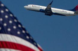 США не выдали визы делегации Федерального казначейства РФ