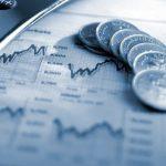 Никита Кричевский: «Индикаторы состояния российской экономики показывают нисходящий тренд»