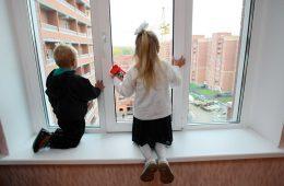 Более 18 тысяч многодетных семей списали часть долга по ипотеке