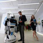 Акимов: На развитие цифровых технологий пойдут беспрецедентные средства