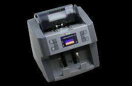 Лучшие счётчики и детекторы валют в онлайн магазине Super-money-counters