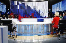 На развитие экономики из ФНБ будет выделено 1 триллион рублей