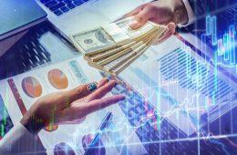 Инвестиции: Методы финансирования