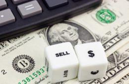 Штрафы для бизнеса предложили увеличить в десятки раз